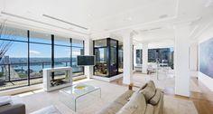 1680x900 Amazing room