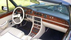 Chassis DBJ23375 (1988)