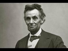 Abraham Lincoln Biography - Documentary - http://alternateviewpoint.net/2013/12/28/documentaries/abraham-lincoln-biography-documentary/