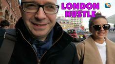 London Hustle