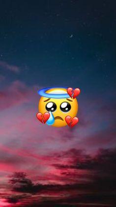 Emoji Wallpaper Iphone, Butterfly Wallpaper Iphone, Cute Emoji Wallpaper, Cute Disney Wallpaper, Paris Wallpaper, Neon Wallpaper, Music Wallpaper, Tumblr Wallpaper, Fond Design