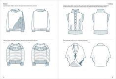 trench coat technical drawing - Google zoeken
