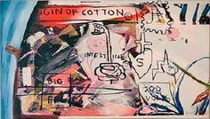 Francesco Clemente-Jean-Michel Basquiat-Andy Warhol-Jean-Michel Basquiat, Andy…