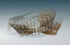 twist architecture에 대한 이미지 검색결과