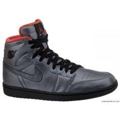 the latest dd8bf fec2d  63.00 Save  51% off Jordan 1, Michael Jordan, Jordan Shoes, Retro