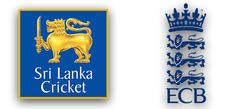 Sri Lanka vs England ICC Cricket World Cup 2015 Watch Live Online | CRICKET NEWS