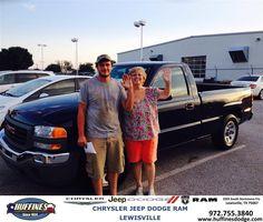 https://flic.kr/p/Go6mqa | #HappyBirthday to Brandon from Mark Gill at Huffines Chrysler Jeep Dodge Ram Lewisville! | deliverymaxx.com/DealerReviews.aspx?DealerCode=XMLJ