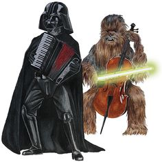 Cello Wars (Star Wars Parody) Lightsaber Duel - The Piano Guys Piano Man, Piano Guys, Jokes Quotes, Music Quotes, Lightsaber, Cello, Just For Laughs, Fangirl, Musicals