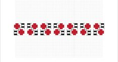 Hama Beads, Beading Patterns, Pixel Art, Projects To Try, Cross Stitch, Coding, Embroidery, Model, Costume