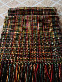 Koigu Painters Palette Premium Merino How much? Weaving Textiles, Tapestry Weaving, Plaid Crochet, Knit Crochet, Weaving Projects, Knitting Projects, Knitting Stitches, Knitting Designs, Afghan Crochet Patterns