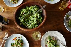 Amanda Cohen's Secret Weapon Stir-Fry Sauce (for Vegetable Fried Rice & More), a recipe on Food52