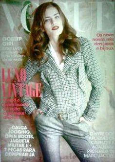 Vogue magazine covers - mylusciouslife.com - Vogue Brazil April 2010.jpg