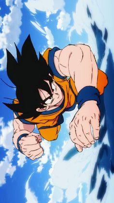 Akira, Goku Pics, Goku Wallpaper, Ball Drawing, Manga Anime One Piece, Dragon Ball Gt, Fanarts Anime, Son Goku, Animes Wallpapers