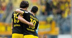 Mats Hummels Pictures & News Photos | Getty Images