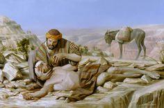 El sentido espiritual del aceite es frecuente también en los días actuales para pueblos como los judíos y los cristianos. El aceite simboliza la presencia del Señor, también representa el Espíritu Santo. Con él, eran ungidos reyes y sacerdotes, conforme a la voluntad de Dios.  En los sacrificios diarios, también era utilizado el aceite, siempre de muy buena calidad, al igual que en la purificación de los leprosos