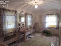 1929 Colonial Revival - Fremont, OH - $430,000 - Old House Dreams