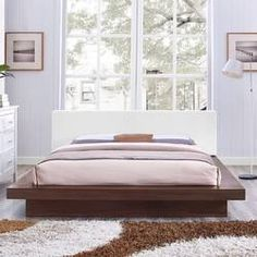 Adele Queen Bed Frame By Vivin King Bed Frame Bed Frame