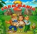 Aile Çiftliği Oyna