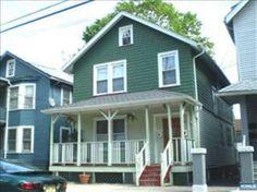 $198,000, 6 bedrooms, Montclair NJ