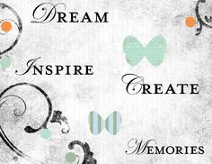 Create With Me Made with MDS 2 from Stampin' Up