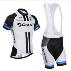New GIANT Team Cycling Bike Bicycle Clothing Clothes Women Men Cycling  Jersey Jacket Jersey Top Bicycle 7d3476d5c