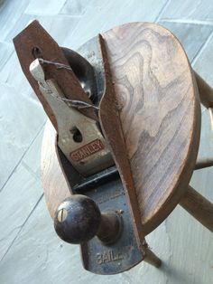 stanley planes ebay. stanley bailey 5 1/2 made in usa jack plane | ebay stanley planes ebay