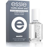 matte+about+you+by+essie - matte+finisher