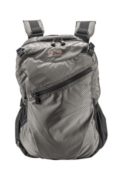 a954f9cc7a Packs   Bags    Packs    Comm Pack   Comm Pack Large. Everyday Carry  BagHunting ...
