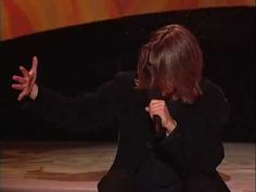 Mitch Hedberg - Stand Up Comedy Full Show