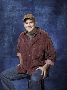Burt Hummel   Glee