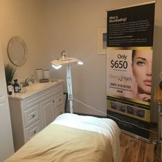 Our Rochester New York location is finally open. Get your #brows done today visit our site at Beautymarkbrows.com and book your appointment. #3DBrows #eyebrowembroidery #eyebrowsonfleek #eyebrowsonpoint #eyebrowslooking #brows #beautymarked #bmbrows #micropigmentation #naturaleyebrows #trending #instagram #makeup #beautiful #esthetics #semipermanentbrows #microblading #microbladingRochester