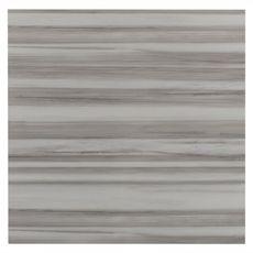 Polanne White Porcelain Tile