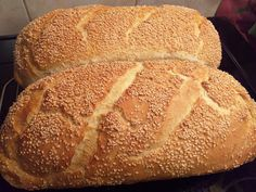 Elsa Cakes, Greek Recipes, Pancakes, Rolls, Cooking, Breads, Mary, Food, Cucina