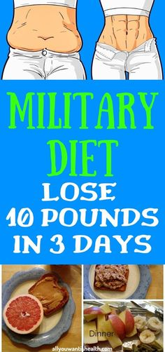 # 3 day military diet plan 10 pounds # 3 day military diet plan before and after # … – ketogenic diet plan 1200 Calorie Diet, 1200 Calories, Honey And Lemon Drink, Turmeric Health Benefits, Magnesium Benefits, Lose Weight, Weight Loss, Military Diet, Healthy Diet Plans