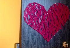 4 cuadros que querrás hacer para tus paredes