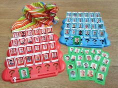 Class Teacher, Teacher Tools, Teacher Gifts, Creative Kids, Game Night, Little Gifts, Crafts For Kids, Great Gifts, Wraps