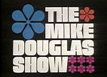 Google Image Result for http://www.blogwaybaby.com/uploaded_images/Mike_Douglas_Show_Logo-744004.gif