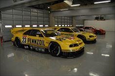 Pennzoil combo + Nissan Skyline GT-R Gt R, Road Race Car, Race Cars, Super Sport Cars, Super Cars, Le Mans, Nissan Skyline Gtr, R34 Gtr, Garage Bike