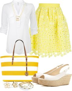 LOLO Moda: Springy fashion styles for women  - See more trends on: 9999lolo.blogspot.com