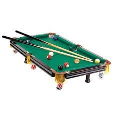 Olio Pool Table Mattblack Ft For Sale At Beckmann Bilhar - Olio pool table