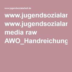 www.jugendsozialarbeit.de media raw AWO_Handreichung_Gendersensible_Berufsorientierung_2015.pdf