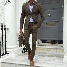 urban men style // mens fashion // urban men // stylish men // city boys // modern aglets // mens accessories // city living //