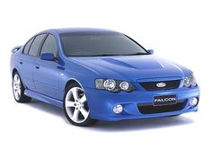 23 best ford workshop service repair manual downloads images on