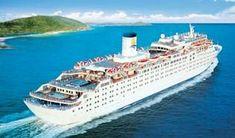 #caribe #Royal #Caribbean estará con varios barcos de cruceros en St. Kitts entre 2012 y 2014