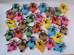 12 Awesome Paper Quilling Jewelry Designs To Start Today Paper Quilling Tutorial, Paper Quilling Patterns, Quilled Paper Art, Quilling Designs, Quilling Dolls, Quilling Paper Craft, Quilling 3d, Quilling Ideas, Quilling Keychains