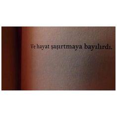 Zeynep Selvili, Psk Danışman @zzeynepselvili Instagram photos | Websta (Webstagram)