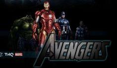 Due video mostrano gioco Avengers realizzato da THQ ma mai distribuito