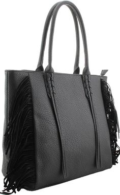 Shoulder Handbags Bag Black Fashion Designers Ping Ebay Bags