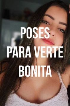 Poses Perfectas Para Selfies - Fire Away Paris - Photography - knittingo Fire Photography, Paris Photography, Tumblr Photography, Background For Photography, Beauty Photography, Poses Photo, Photo Tips, Cute Poses For Pictures, Artistic Fashion Photography