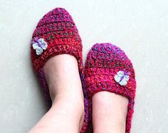 Items I Love by L J on Etsy